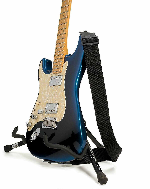 TimbreGear Guitar Strap FREE STRAP AMAZING